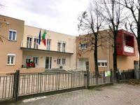 Scuola_Manzoni-Cappella-1024x768_InPixio