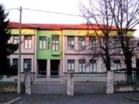 Scuola_Pascoli-Peseggia-300x224_2