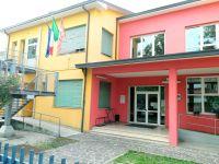Scuola_Verdi_Gardigiano_InPixio